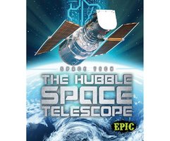 The Hubble Space Telescope - Allan Morey