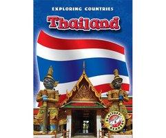 Thailand - Walter Simmons