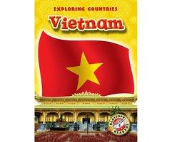 Vietnam - Walter Simmons