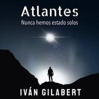 Atlantes - Iván Gilabert García