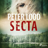 Secta - Peter Lood