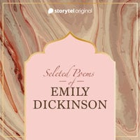 Selected Poems of Emily Dickinson - Emily Dickinson