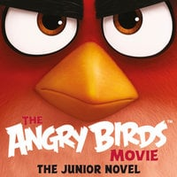 Angry Birds: Movie 1 - Chris Cerasi