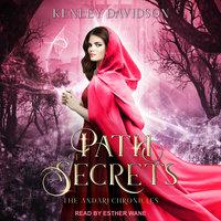 Path of Secrets