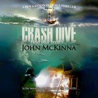 Crash Dive - John McKinna