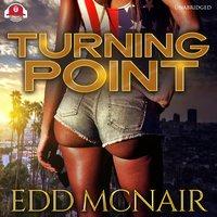 Turning Point - Edd McNair