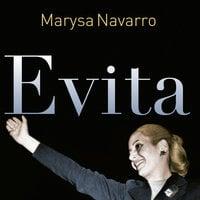 Evita - Marysa Navarro