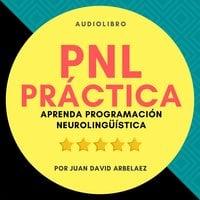 PNL Práctica : Aprenda Programación Neurolingüística Fácil! - Juan David Arbelaez