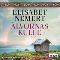 Älvornas kulle - Elisabet Nemert