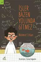 İşler Bazen Yolunda Gitmez - Mehmet Erkan