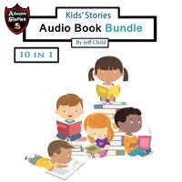 Kids' Stories - Jeff Child