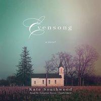 Evensong - Kate Southwood