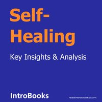Self-Healing - Introbooks Team