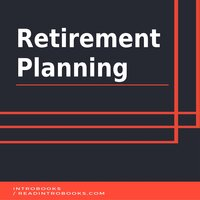 Retirement Planning - Introbooks Team