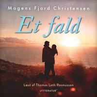 Et fald - Mogens Fjord Christensen
