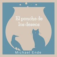 El ponche de los deseos - Michael Ende