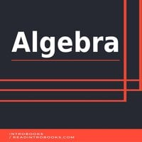 Algebra - Introbooks Team