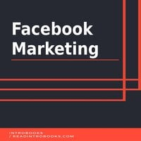 Facebook Marketing - Introbooks Team