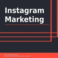Instagram Marketing - Introbooks Team