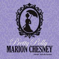 Pretty Polly - M.C. Beaton