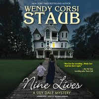 Nine Lives - Wendy Corsi Staub