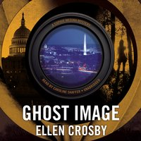 Ghost Image - Ellen Crosby