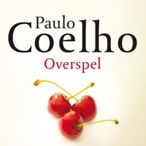 Overspel - Paulo Coelho