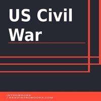 US Civil War - Introbooks Team