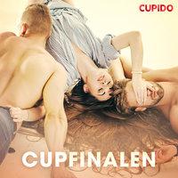 Cupfinalen - Cupido And Others