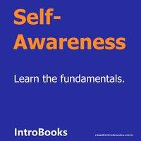 Self-Awareness - Introbooks Team