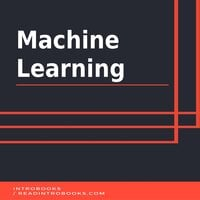 Machine Learning - Introbooks Team