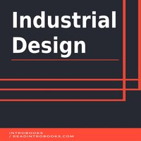 Industrial Design - Introbooks Team
