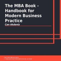 Handbook for Modern Business Practice - Introbooks Team
