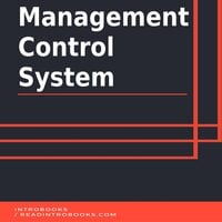 Management Control System - Introbooks Team
