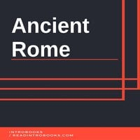 Ancient Rome - Introbooks Team
