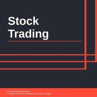Stock Trading - Introbooks Team