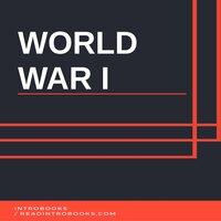 World War I - Introbooks Team