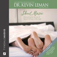Sheet Music - Dr. Kevin Leman
