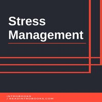 Stress Management - Introbooks Team