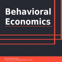 Behavioral Economics - Introbooks Team