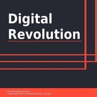 Digital Revolution - Introbooks Team