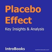Placebo Effect - Introbooks Team