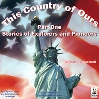 This Country of Ours Part 1 - Henrietta Elizabeth Marshall