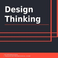 Design Thinking - Introbooks Team