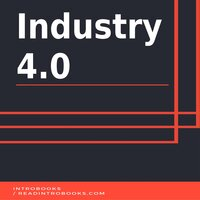 Industry 4.0 - Introbooks Team