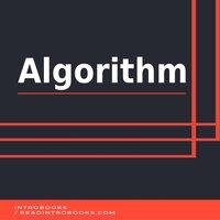 Algorithm - Introbooks Team