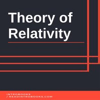 Theory of Relativity - Introbooks Team