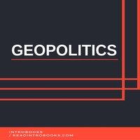 Geopolitics - Introbooks Team