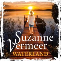 Waterland - Suzanne Vermeer