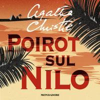 Poirot sul Nilo - Agatha Christie